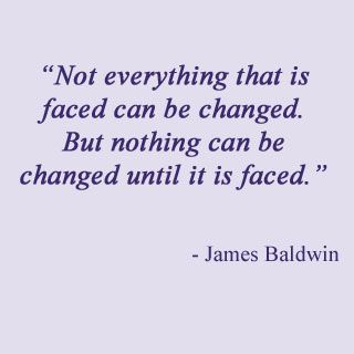 Quote_Baldwin
