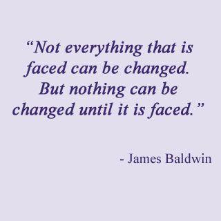 Quote_Baldwin