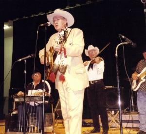 Rick_Anson_Texas