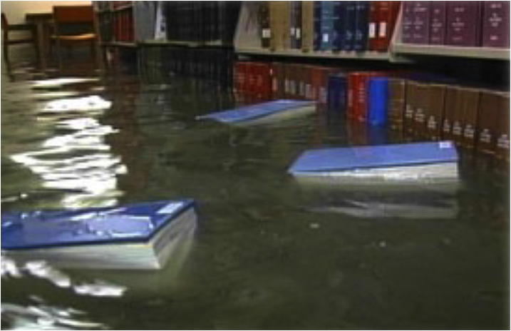 flooded-books