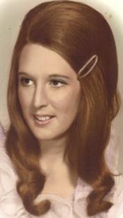 Jan 1970's