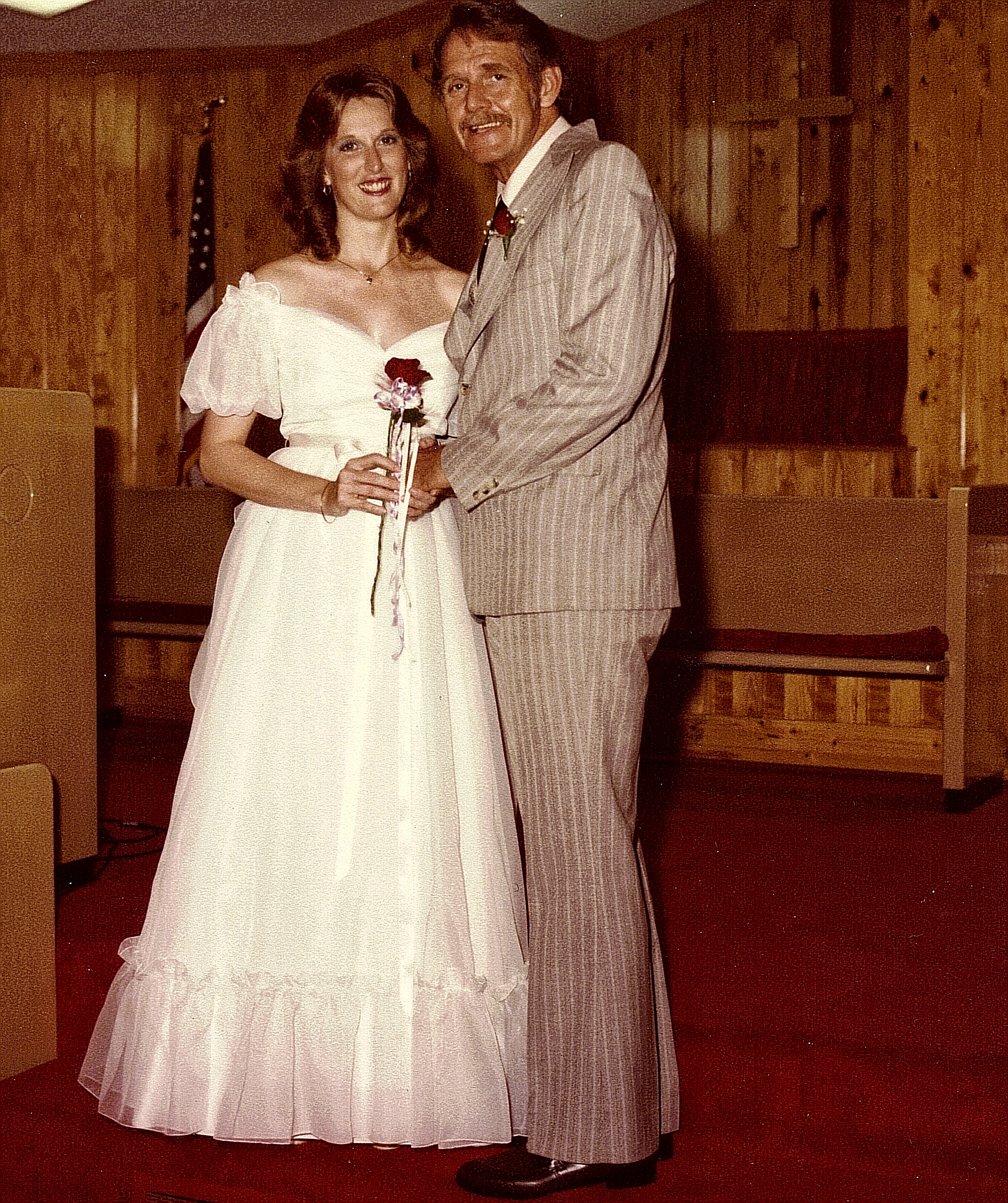Luke_Darlina_Wedding.JPG