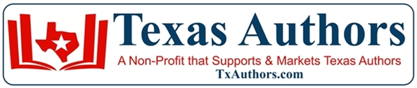 Tx_Authors_Logo