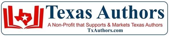 Tx_Authors_Logo
