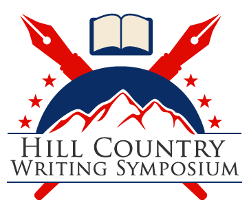 Hill_Country_Symposium_Logo