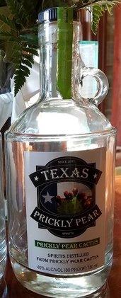 prickly-pear-spirit-bottle