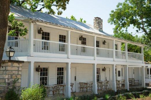 Stagecoach+Inn[1]
