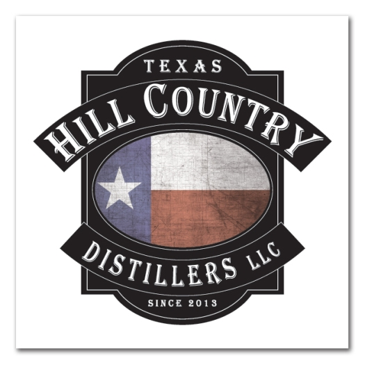 Texas Hill Country Distillers