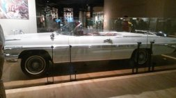 webb-pierce-s-car