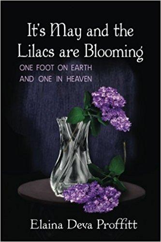 May_Lilacs