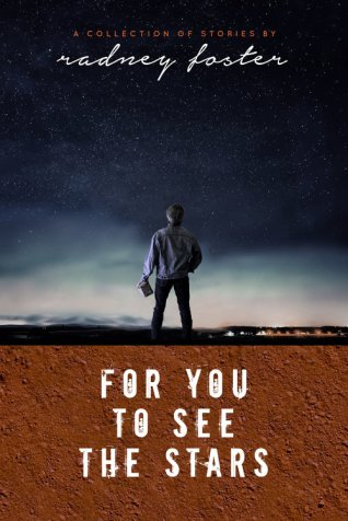 For_You_To_See_The_Stars