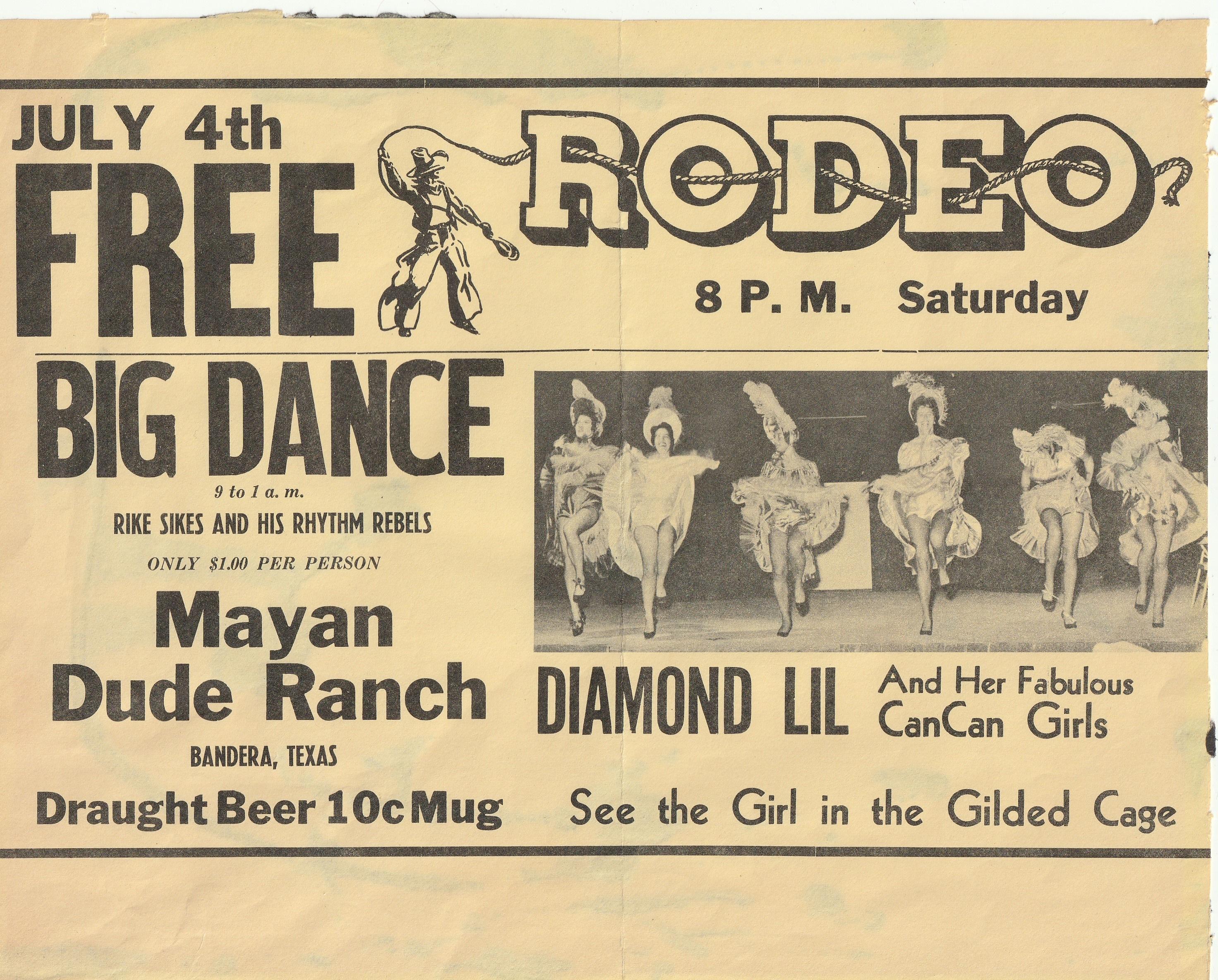 Mayan_Ranch