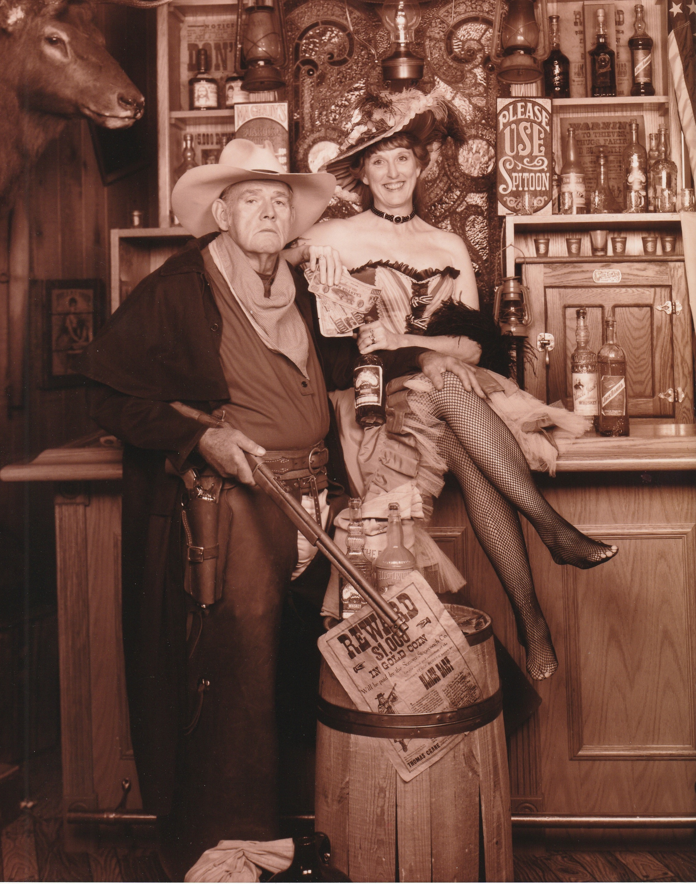 Rick_Jan_Saloon