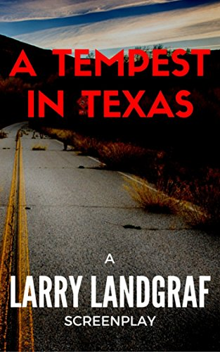 Tempest In Texas