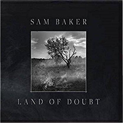 Baker_Land