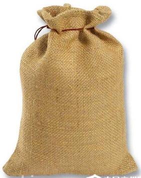 burlap-bags-1