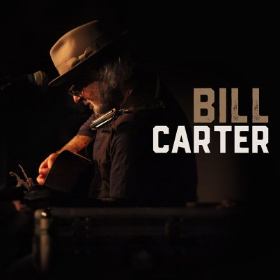 Carter Bill