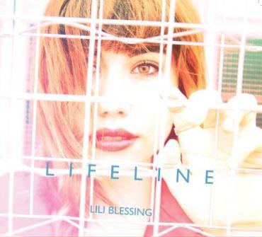 Lili Cover