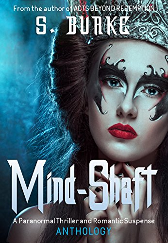 Mind-Shaft