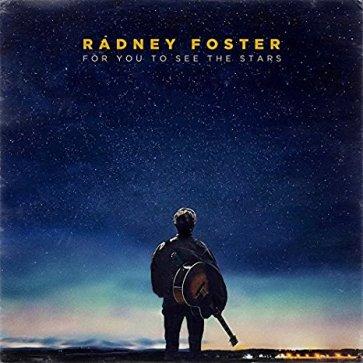 Stars_Foster