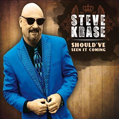 Steve_Krase
