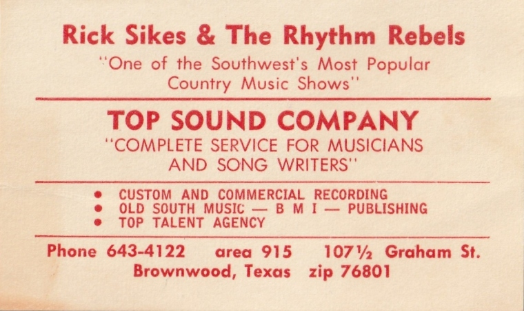Rhythm_Rebels_Business_Card