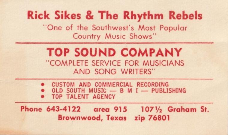 Rhythm_Rebels_Business_Card