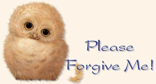 Please-Forgive-Me-