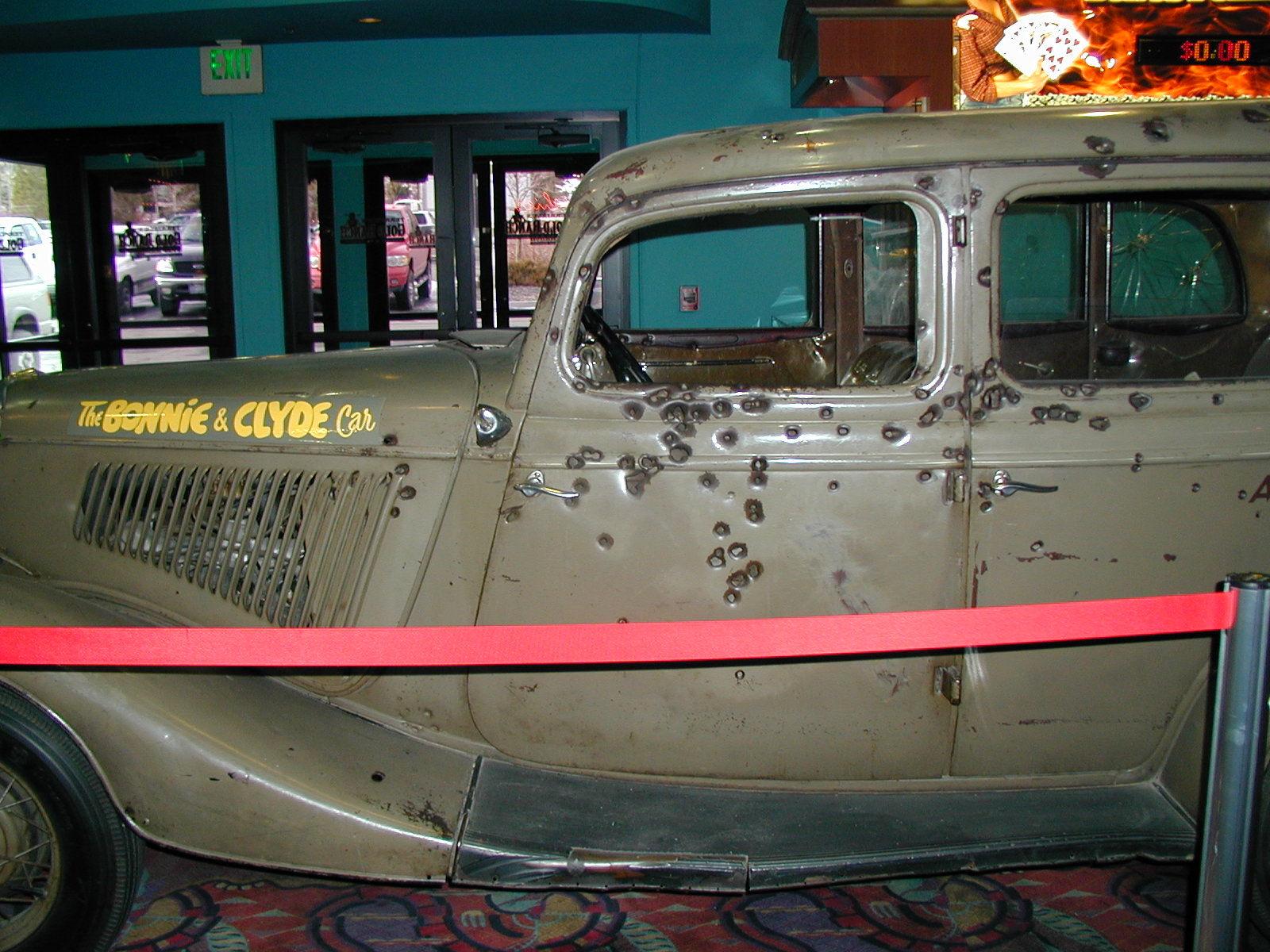 Bonnie_Clyde_Car_1