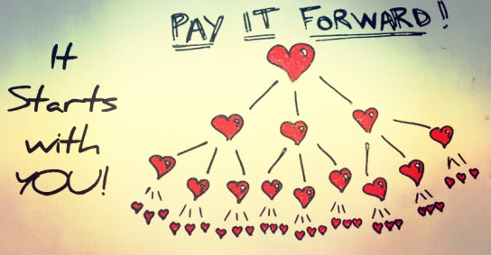 Pay-It-Forward-Spread-002-2