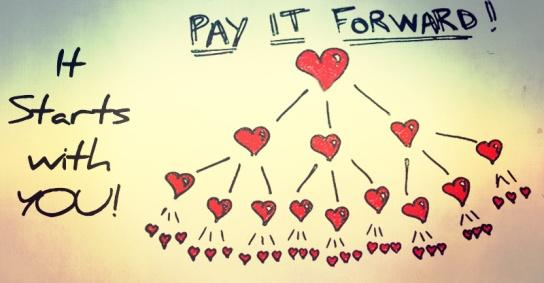 Pay-It-Forward-Spread-002-2
