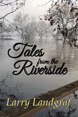 Tales_From_Riverside
