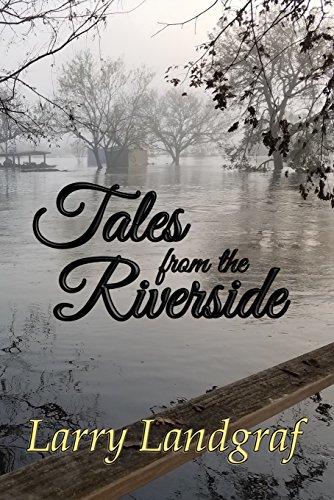 Tales_From_Riverside