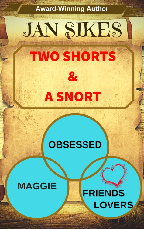 TWO SHORTS&A SNORT_Final2