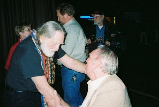 Willie & Rick_1