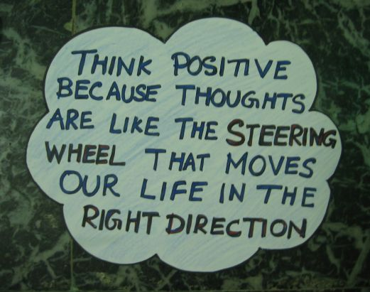 133403-Think-Positive-Thoughts