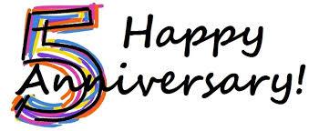 5_Anniversary