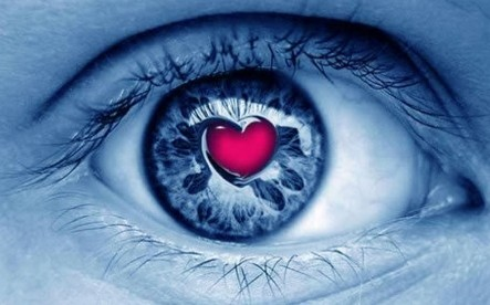 red-heart-love-eyes-wallpapers-1680x1050