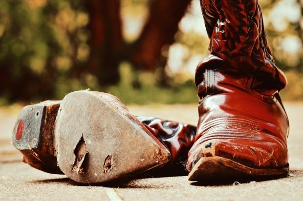 cowboy-boots-975113_960_720