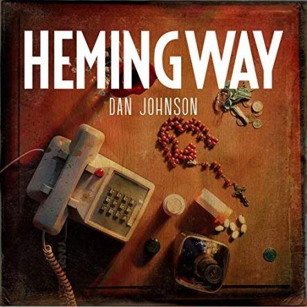 Hemingway_CD_Dan_Johnson