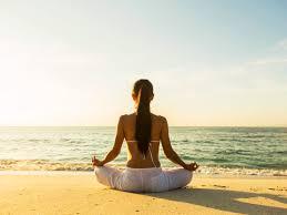 Meditation_Beach