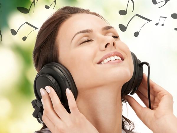 Music_Uplifting
