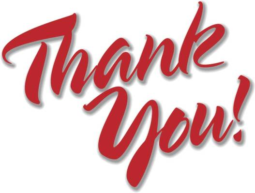 Thank-You-Red-Clipart