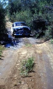 1949_ford_carros_antigos_19