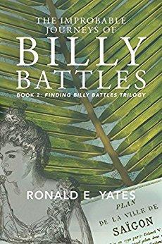 Billy_Battles