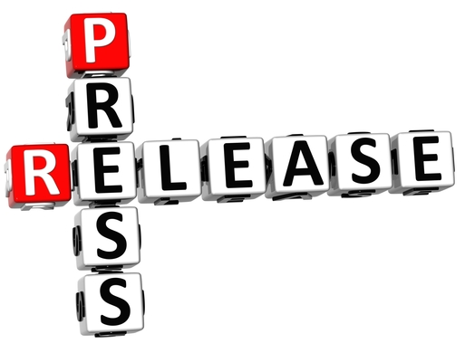 Press Release Crossword