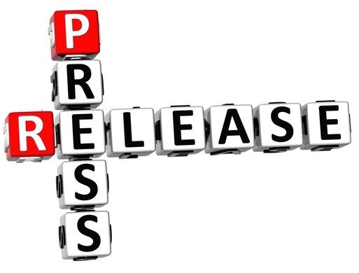 Press Release Crossword