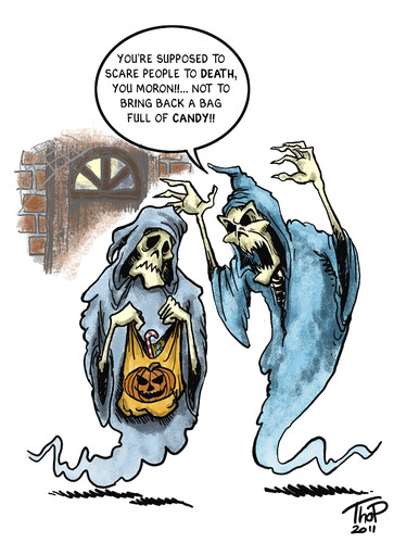 halloween_cartoon_2011_1486165