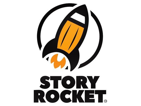 Story Rocket