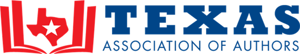 TxAuthors Logo